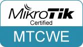MikroTik MTCNA